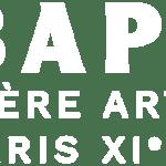 bapbap-logo 2