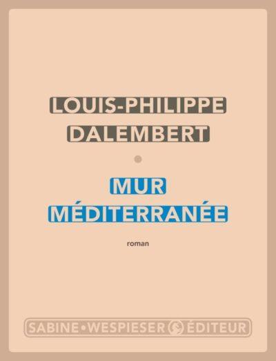Rencontre avec Louis-Philippe Dalembert