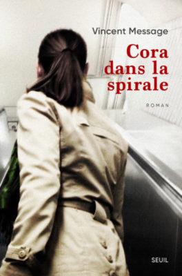cora_dans_la_spirale_9782021431056_hd