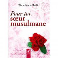 pour-toi-soeur-musulmane
