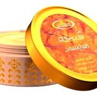 21807-creme-parfumee-shaikhah-al-rehab-10-g (1)