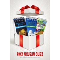 pack-mouslim-quizz- (1)