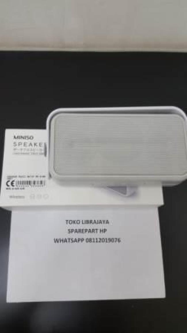 Speaker Music Aktif Mn D-66 Grey