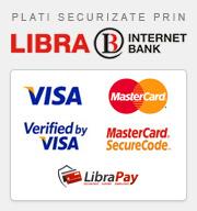 Plati Securizate