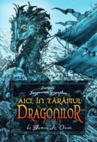 https://i2.wp.com/www.librariabucuresti.com/pics/produs/mare/aici-in-taramul-dragonilor-James-Owen.jpg