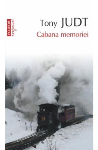 Cabana memoriei