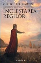 Inclestarea regilor