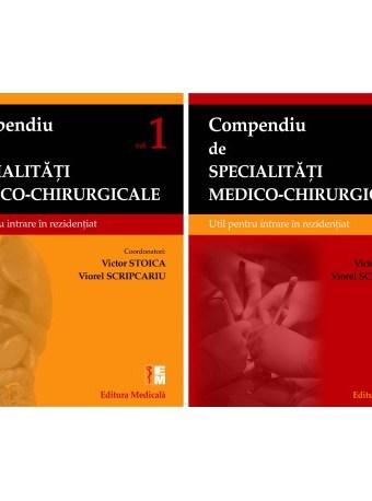 compendiu-de-specialitati-medico-chirurgicale-volumele-1-si-2-victor-stoica-viorel-scripcariu