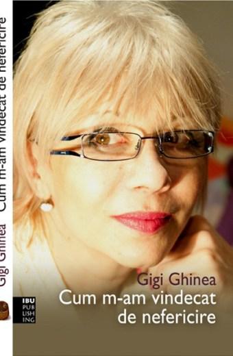 Gigi Ghenea