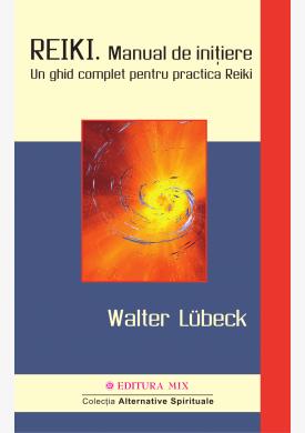 Walter Lübeck,
