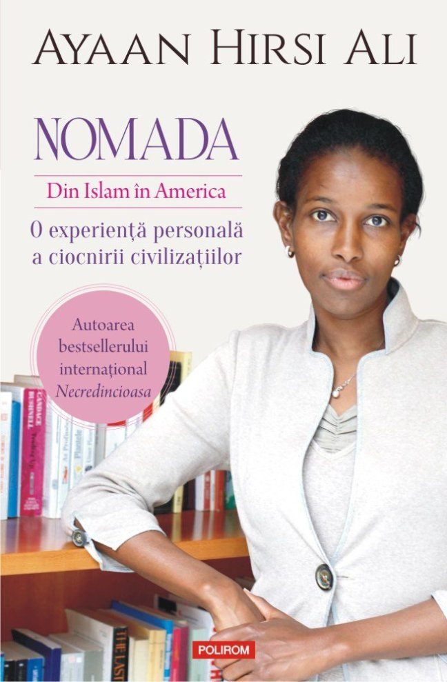 din islam in america