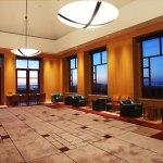 Lange Room