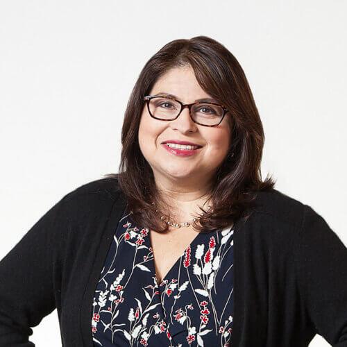 Lisa Leiva