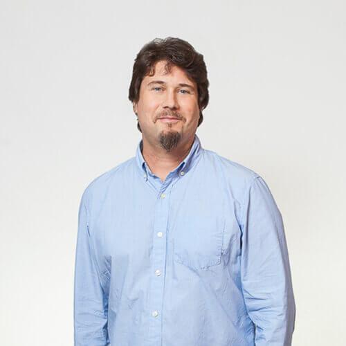 Stephen Fernandez