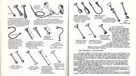 medical education textbook