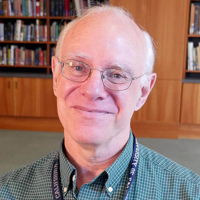 Evans Whitaker