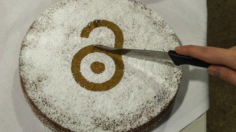 Open Access Cake by SLUB Dresden 16 9 aspect ratio