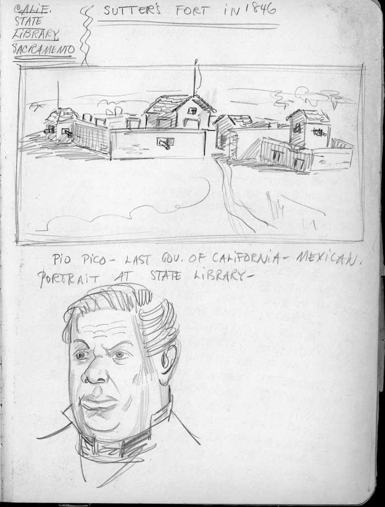 wrightson sketch 03