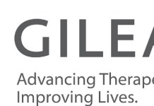 Gilead Sciences, Inc. (NASDAQ:GILD)