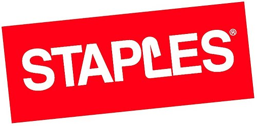 Image result for staples corp