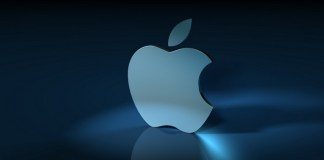 Apple Inc. (NASDAQ:AAPL) Crosses The Finish Line A Winner