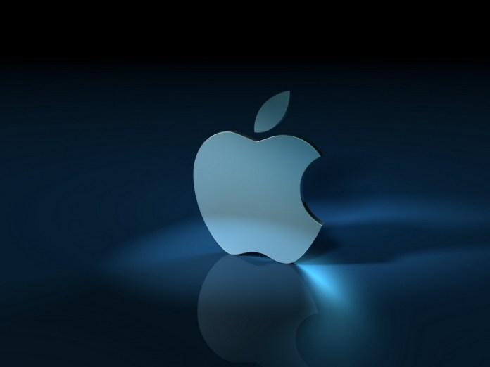 Apple Inc. (NASDAQ:AAPL) Crosses The Finish Line A Winner