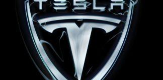 Tesla Motors (NASDAQ:TSLA)