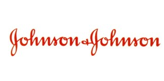 Johnson & Johnson (NYSE: JNJ) Cheers On Small Biotech Success