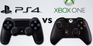 Who Will Win The Console Gaming War - Sony Corp (ADR) (NYSE:SNE) Or Microsoft Corporation (NASDAQ:MSFT)