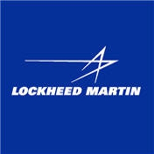 Lockheed Martin Corporation (NYSE:LMT) Stealth Fighter Mocked