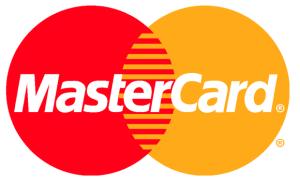 MasterCard Inc. (NYSE:MA)