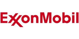 Exxon Mobil Corporation (NYSE:XOM)