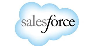 Salesforce.com Inc. (NYSE:CRM)