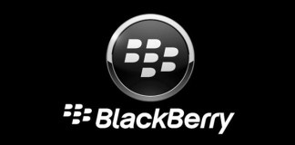 Blackberry Limited (NASDAQ:BBRY)