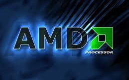 Advanced Micro Devices Inc. (NASDAQ:AMD)
