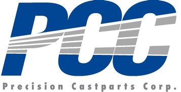 Aerospace firm Precision Castparts Corp (NYSE:PCP) Bought by