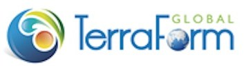 TerraForm Global Inc. (NASDAQ:GLBL)