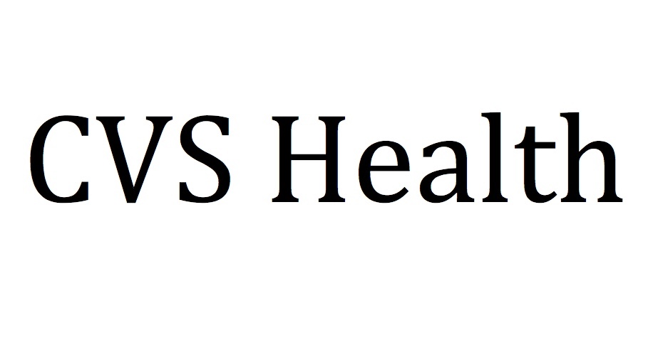 Is Cvs Health Corp Nysecvs Stock A Good Investment Library For