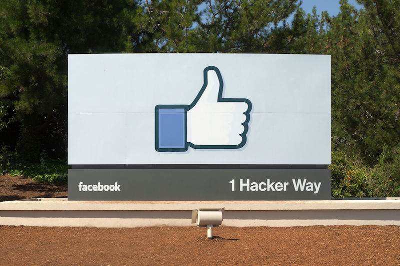 Clues to Identify Price Direction - Facebook, Inc. (NASDAQ: FB)