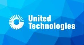 United Technologies Corporation (NYSE:UTX)