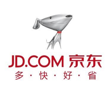 JD.Com Inc (ADR) (NASDAQ:JD)