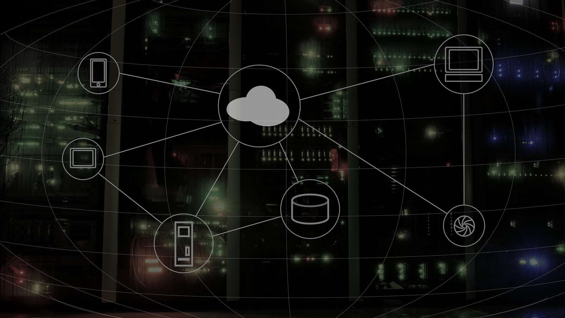 4 Best Cheap Cloudputing Stocks To Buy In 2017 €� Library For Smart  Investors (lfsi)