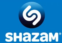 Shazam Apple Inc. (NASDAQ:AAPL)