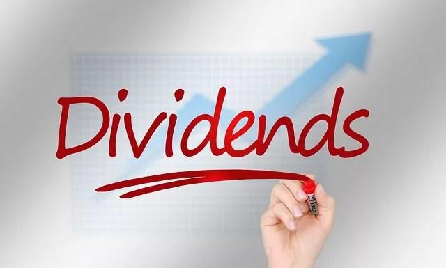 Medtronic plc. Ordinary Shares(NYSE:MDT), American Water Works Company Inc (NYSE:AWK), Gilead Sciences, Inc. (NASDAQ:GILD)