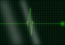 Omega Healthcare Investors (NYSE:OHI)