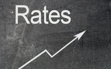 2 Expert Stock Picks for Playing Interest-Rate Hikes