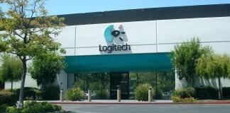 Logitech International SA (USA) (NASDAQ: LOGI)