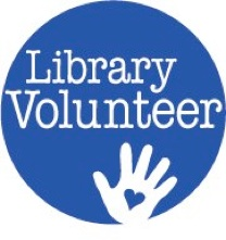 Image result for library volunteer