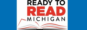 Ready to Read Michigan