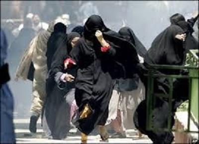 Kala Burqa by Ahmad Yar Khan Download Free Pdf